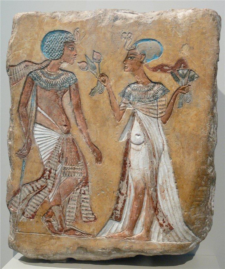 древние знания, знания исчезнувших цивилизаций, древние библиотеки, библиотеки мира